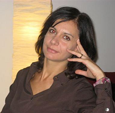 luisa laurelli psicologa