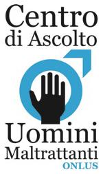 Associazioni cam_logo