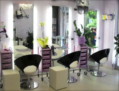 hair-pa-salon-roma