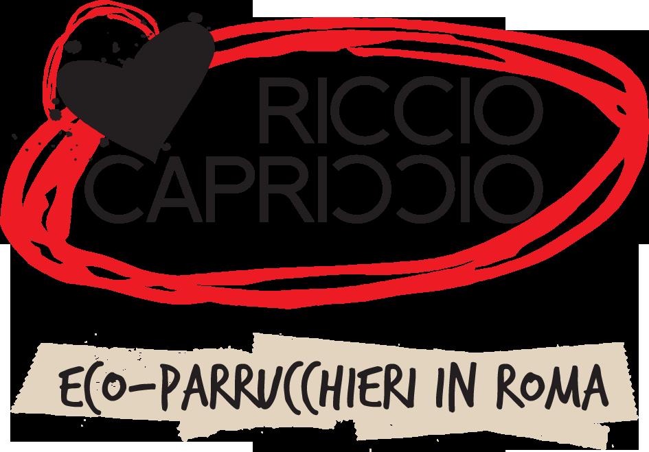 Aziende Riccio Logo_UFFICIALE