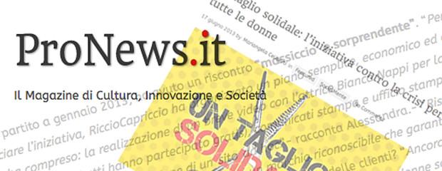 slide_promoIT